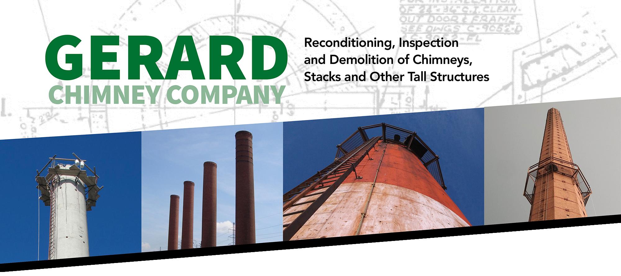 gerard-chimney-banner